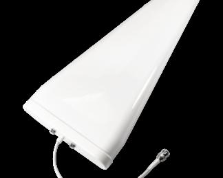 Antene 4G directionale