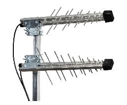 Antene 4G