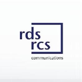 RDS-RCS