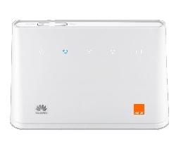Antene router/modem