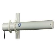 Antene 3G directionale