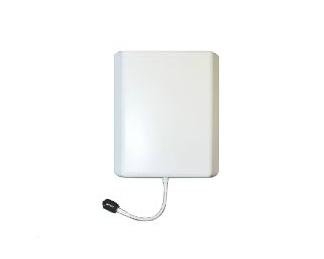 Antene 3G